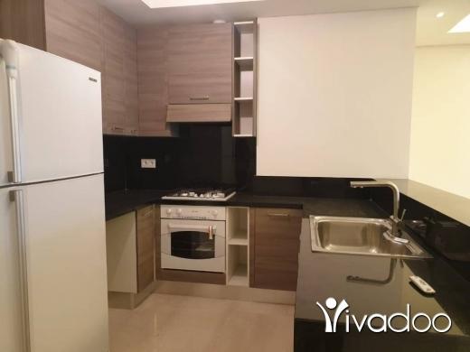 Apartments in Achrafieh - L05891 Spacious Apartment for Sale in Achrafieh