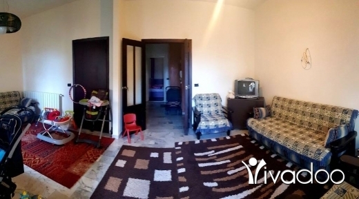 Apartments in Ghazir - L05638 Decorated Apartment For Sale in Ghazir