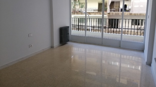 Apartments in Achrafieh - Apartment for Rent in Acharfieh Sioufi