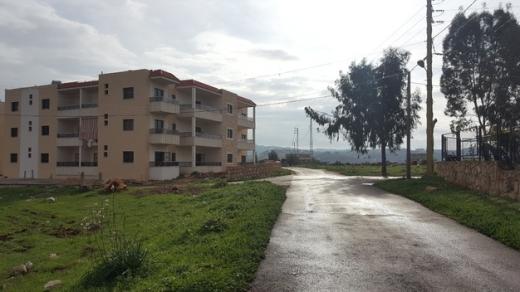 Apartments in Doueir - شقة للبيع منطقة الدوير