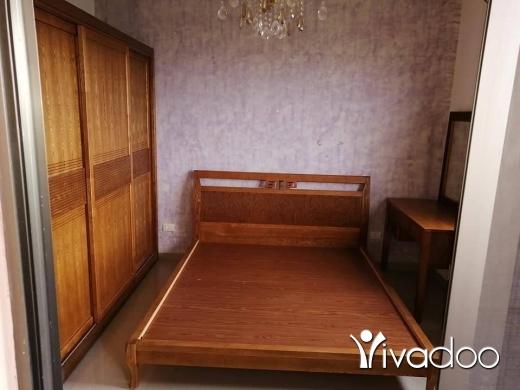 Apartments in Bchamoun - شقة مفروشة للأجار