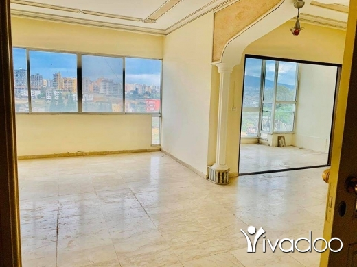 Apartments in Abou Samra - for sell