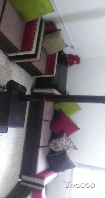 Other in Metn - For sale