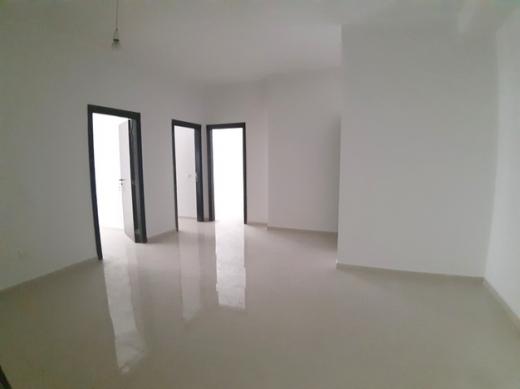 Office Space in Zalka - Brand New Office for Sale in Zalka SKY447