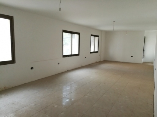 Office Space in Bsalim - New office for sale in a prime location at Bsalim