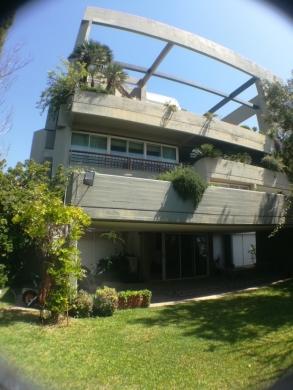 Villas in Adma - Villa for sale in ADMA SKY386