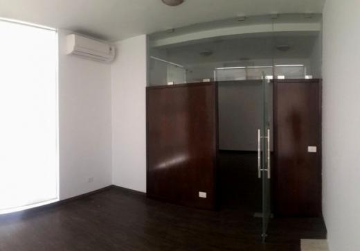 Office in Zalka - Office for rent in Zalka 85 sqm
