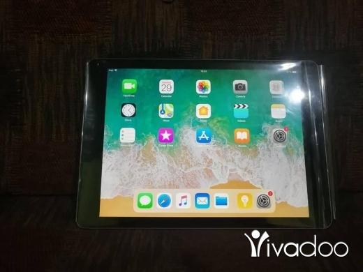 Apple iPhone in Tripoli - ايفون