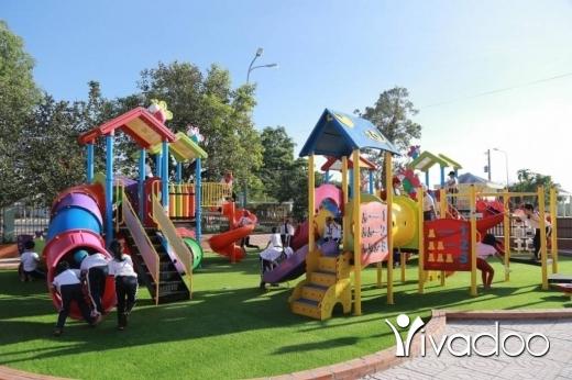 Childcare in Other - Best Indoor and Outdoor Activities for Children - Schools in Beirut