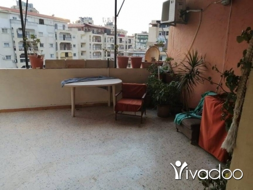Apartments in Abou Samra - شقة للبيع طرابلس ابو سمرة