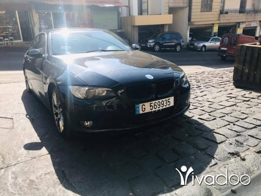 BMW in ainab - Bmw 328 for sale or trade