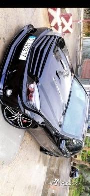 Mercedes-Benz in Saida - Mercedes benz c300