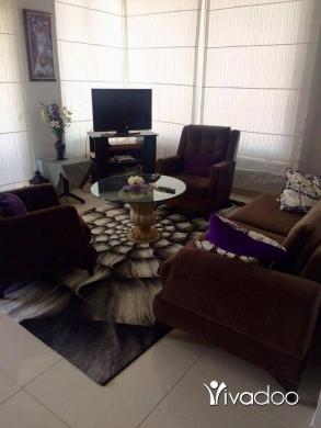 Apartments in Tripoli - شقه مفروشه للبيع