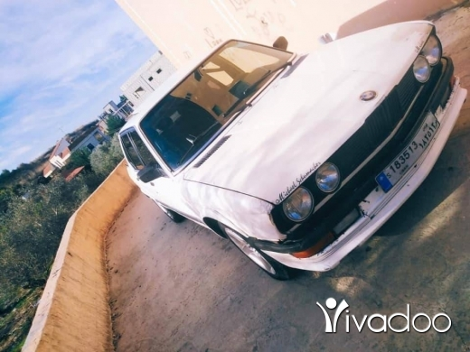 BMW in Bhamdoun - Bmw