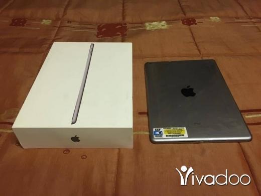 Apple iPhone in Tripoli - Ipad apple original (نار للبابجي)