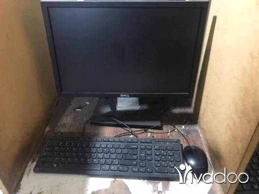 Other in Tripoli - 10 computers for sale