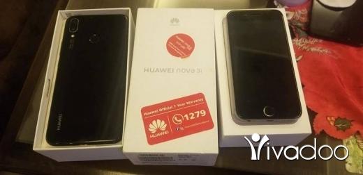 Other in Zgharta - Nova 3i iphone 6. Xsmax
