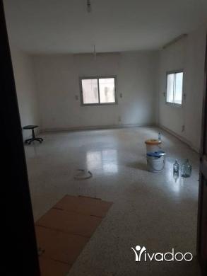 Apartments in Tripoli - شقة لقطة للبيع