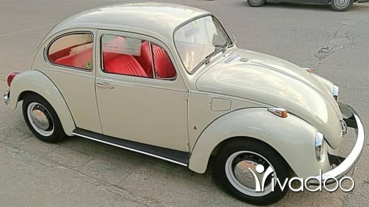Volkswagen in Saida - for sale