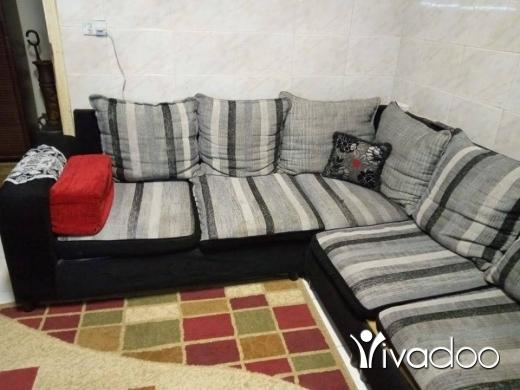 Other in Tripoli - طقمين كنبايات للبيع ٤٠٠ الف