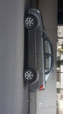 Other in Metn - سيارة عمومية للإجار