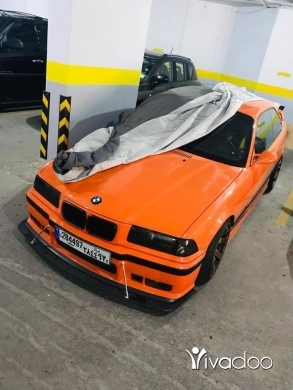 BMW in Aramoun - bmw