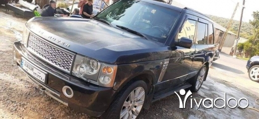 Rover in Zgharta - For sale 2003