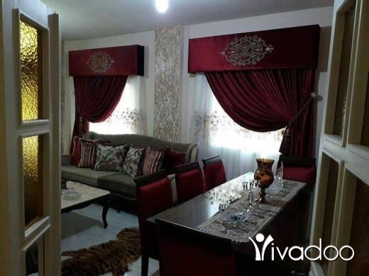 Apartments in Ras-Meska - شقة مميزة في رأس مسقا