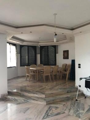 Apartments in Khalde - شقة للبيع مساحة ١٨٧ متر مربع