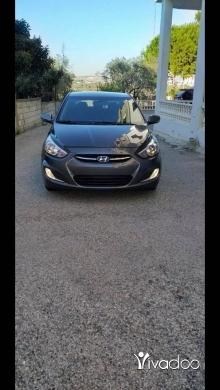Hyundai in Deir Kanoun - hyundai