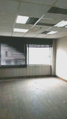 مكتب في جل الديب - Office for Rent in Jal El Dib 30 m