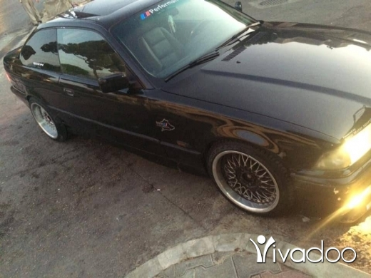 BMW in Hammana - Bmw 325 full options