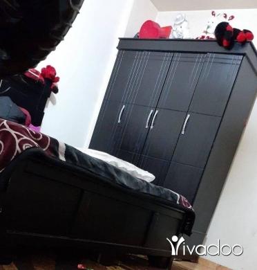 Other in Zahleh - غرفة نوم مع الفرشة