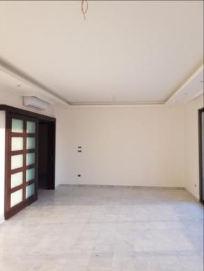 Apartments in Sanayeh - شقة 187م للبيع في الصنائع سبيرز