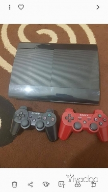 Video Games & Consoles in Tripoli - ps3