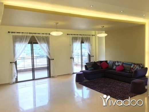 Apartments in Beirut City - Apartment for rent