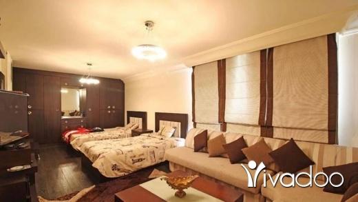 Apartments in Baabda - للبيع شقة فخمة