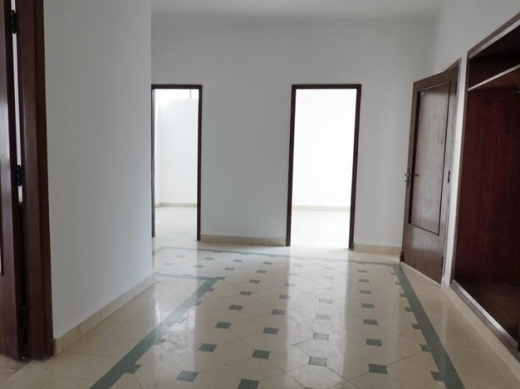 Office in Furn Al Chebak - Office for Rent in Furn El Cheback