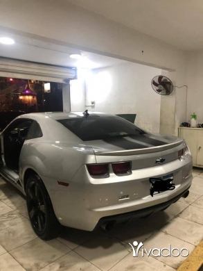 Chevrolet in Bchamoun - For sale