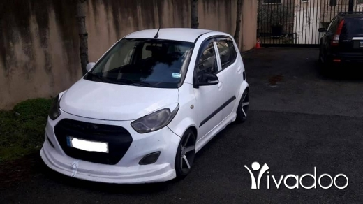 Hyundai in Aley - For sale