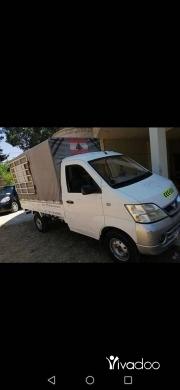 Vans, Trucks & Plant in Majd Laya - 3ende hyde l bmw w hyda