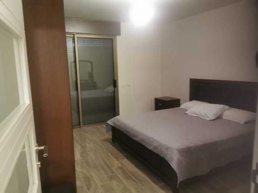 Apartments in Hazmieh - duplex for rent