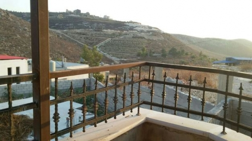 Apartments in Ensariyeh - شقة للايجار انصارية جنوب لبنان