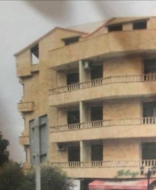 Apartments in Beirut City - شقة للايجار بقنايا جل الديب