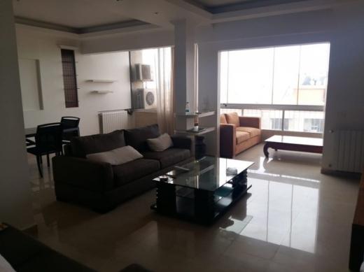 Apartments in Hazmieh - apartment for sale hazmieh mar takla 170m