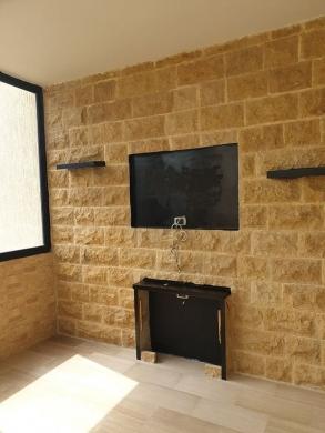Apartments in Rabweh - شقة مميزة ا للبيع في منطقة الربوة