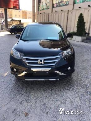 Honda in Chtaura - Car for sale