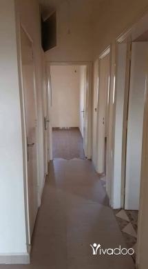 Apartments in Tripoli - منزل للليع في ابو سمراء