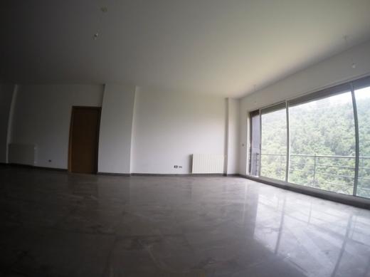 Apartments in Biyada - Apartment for sale in Biyada FC9124