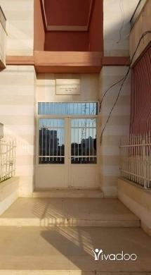 Apartments in Abou Samra - منزل للبيع في ابو سمراء